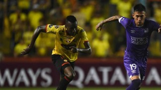 """""""Defensor defendió su ventaja y sigue en la Copa"""" - Comentarios - DelSol 99.5 FM"""
