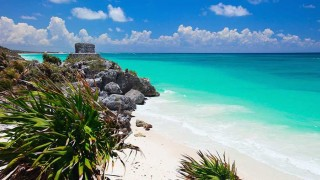 Riviera Maya, el Caribe más diverso - Tasa de embarque - DelSol 99.5 FM