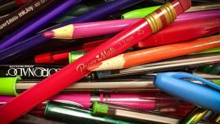 ¿Cuáles son los tres mejores útiles escolares? - Sobremesa - DelSol 99.5 FM