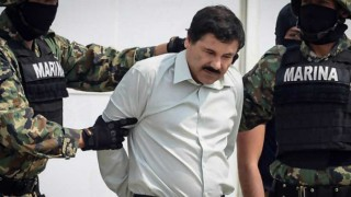 Chapo Guzmán: una condena en Nueva York que no afecta al narcotráfico en México - Todos contra Juan - DelSol 99.5 FM