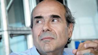 """""""No fue muy prolijo que Cosse no fuera al Parlamento"""" - Entrevistas - DelSol 99.5 FM"""
