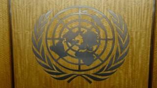 """Uruguay en la ONU: """"la familia en su conjunto no es sujeto de derecho"""" - Informes - DelSol 99.5 FM"""