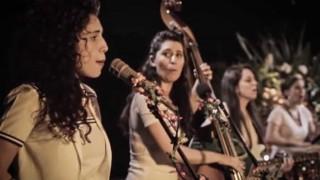Deconstruyamos el Cosquín Rock - Musica nueva para dos viejos chotos - DelSol 99.5 FM