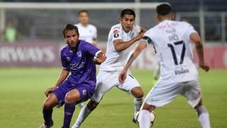 Los pases tristes del fútbol uruguayo - Darwin - Columna Deportiva - DelSol 99.5 FM