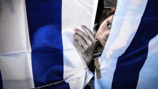Si les preguntan qué es Uruguay, ¿qué responden? - Sobremesa - DelSol 99.5 FM