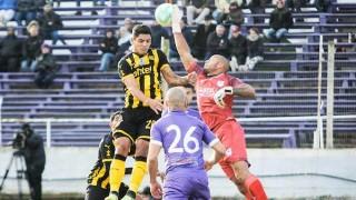 La previa de Defensor Sporting – Peñarol - La Previa - DelSol 99.5 FM