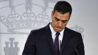 Semana vertiginosa en España con el anuncio de elecciones anticipadas - Carolina Domínguez - DelSol 99.5 FM