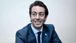 """Sartori: """"nunca el favorito terminó ganando"""" la interna blanca - Entrevistas - DelSol 99.5 FM"""