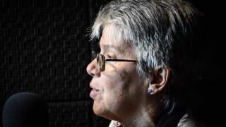 """La tasa de donación de órganos de Uruguay y los """"culpables"""" del cierre de Fleischmann - NTN Concentrado - DelSol 99.5 FM"""