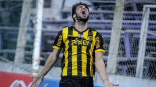 El gol soñado por Gastón Rodríguez y la segunda juventud de Bava - Diego Muñoz - DelSol 99.5 FM