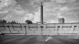 """Un día como el de hoy de 1992: """"la peor crisis"""" del Campeonato Uruguayo - Deporgol - DelSol 99.5 FM"""