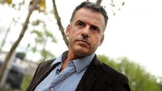"""Orsi reconoció que """"hay riesgos de que los narcos controlen un barrio"""" - Entrevistas - DelSol 99.5 FM"""