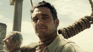 """Dos nominadas al Oscar: """"La balada de Buster Scruggs"""" y """"Green Book"""" - Miguel Angel Dobrich - DelSol 99.5 FM"""