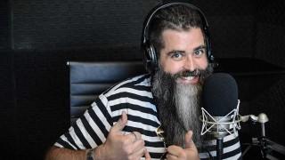 """""""El espectáculo de magia"""" del Dúo Hikmah - Audios - DelSol 99.5 FM"""