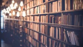 Libros para quienes no acostumbran leer - Sobremesa - DelSol 99.5 FM