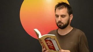 Booktubers: ¿los críticos literarios de esta generación? - El guardian de los libros - DelSol 99.5 FM