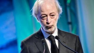 Juicio López Mena - BROU y el fallo a favor del empresario - Titulares y suplentes - DelSol 99.5 FM