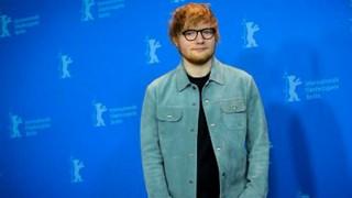 Son guías turísticos de Ed Sheeran en Uruguay, ¿dónde lo llevan? - Sobremesa - DelSol 99.5 FM