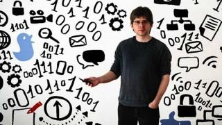 El filtro burbuja, la habilidad de los internautas y el invicto de Vázquez - NTN Concentrado - DelSol 99.5 FM