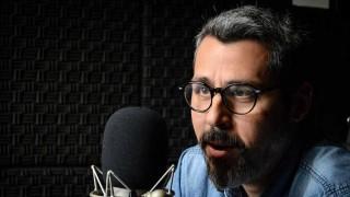 """El monopatín que busca """"sacar el auto de la ciudad"""" - Entrevistas - DelSol 99.5 FM"""