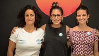 Relevamiento de Techo mostró que crecieron los asentamientos en Uruguay - Entrevista central - DelSol 99.5 FM