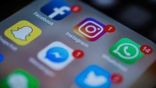 Si tuvieses que crear una nueva red social, ¿cómo sería? - Sobremesa - DelSol 99.5 FM