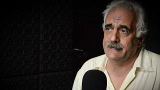 López Mena entre el monopolio y la política - Entrevista central - DelSol 99.5 FM