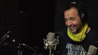 Nico Arnicho y los 10 años del SuperPlugged  - Entretiempo - DelSol 99.5 FM