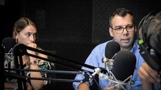 """Fake news: un problema viejo con una solución """"en pañales"""" - Ronda NTN - DelSol 99.5 FM"""