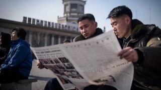 Cómo es viajar a Corea del Norte y la mordida uruguaya en el caso Odebrecht - NTN Concentrado - DelSol 99.5 FM