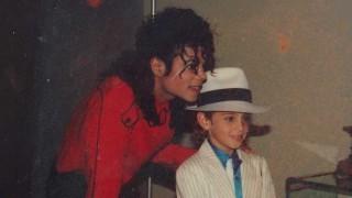 """""""Leaving Neverland"""" y las acusaciones contra Michael Jackson - Miguel Angel Dobrich - DelSol 99.5 FM"""