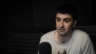 39% de los uruguayos no distingue las noticias falsas en internet - Audios - DelSol 99.5 FM