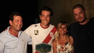 "La niña que comió el brownie de marihuana y la gira ""Uruguay Populpark"" de Sartori - Columna de Darwin - DelSol 99.5 FM"