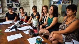 El video de Bolsonaro y la deconstrucción del comunicado de la Coordinadora de Feminismos - NTN Concentrado - DelSol 99.5 FM