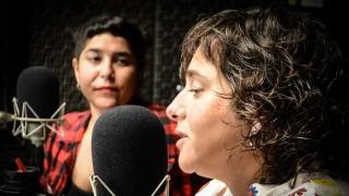"""""""Lo rico del feminismo en Uruguay son las diferentes corrientes"""" - Entrevistas - DelSol 99.5 FM"""