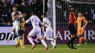 Peñarol y su derrota en todas las plataformas - Darwin - Columna Deportiva - DelSol 99.5 FM