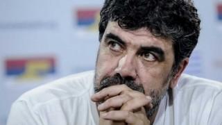 """""""A Carolina le sobran condiciones para estar al frente de la Intendencia"""" - Entrevistas - DelSol 99.5 FM"""