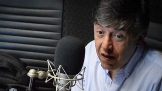 Esfuerzo parlamentario: los mejores y los peores de la clase - Entrevista central - DelSol 99.5 FM