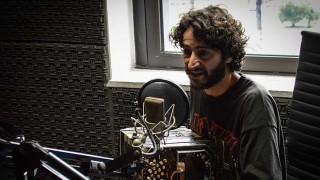 La Mufa, tango, bandoneón y Piazzolla - Audios - DelSol 99.5 FM