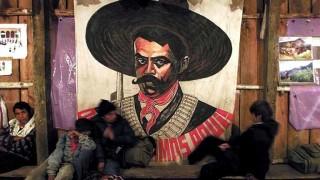 """Miliano no murió"": a 100 años de la muerte de Zapata - Gabriel Quirici - DelSol 99.5 FM"