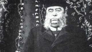 Las elecciones presidenciales de 1890 y cómo se hacía fraude - Otra clase - DelSol 99.5 FM