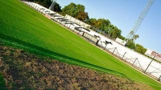 Wanderers se prepara para un día histórico - Informes - DelSol 99.5 FM