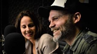 Dos salteños, dos novelas y dos críticas cruzadas - Ines Bortagaray - DelSol 99.5 FM