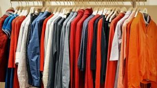 ¿Qué conjunto de ropa podrían usar toda la vida?  - Sobremesa - DelSol 99.5 FM