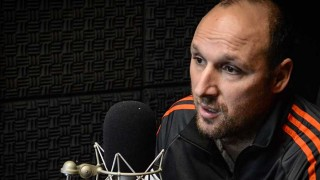 Sabini editor - Zona ludica - DelSol 99.5 FM