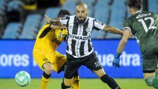 Jugador Chumbo: Damián Macaluso y Diego Riolfo - Jugador chumbo - DelSol 99.5 FM