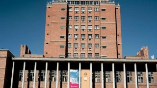 Soluciones para el suplente de Martínez y el trabajo de Miriam en UTE - Columna de Darwin - DelSol 99.5 FM