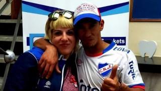 La Duda con Darwin Hermida - La duda - DelSol 99.5 FM