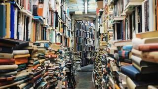 ¿Cómo debería estudiarse literatura en el liceo? - El guardian de los libros - DelSol 99.5 FM