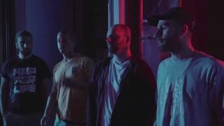 """""""Así es mi barrio"""": el documental de sobre el hip hop uruguayo - Miguel Angel Dobrich - DelSol 99.5 FM"""